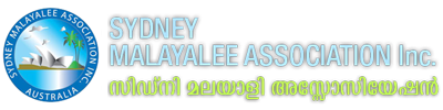 Sydney Malayalee Association Inc.